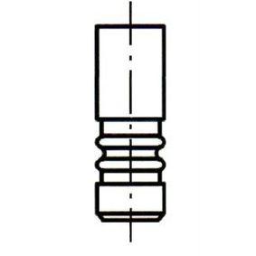 compre ET ENGINETEAM Válvula de drenagem VE0095 a qualquer hora