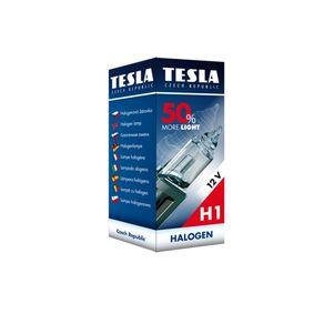 buy TESLA Bulb, headlight B30101 at any time