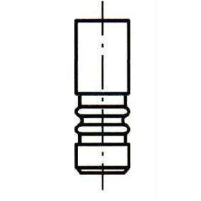 compre ET ENGINETEAM Válvula de drenagem VE0093 a qualquer hora