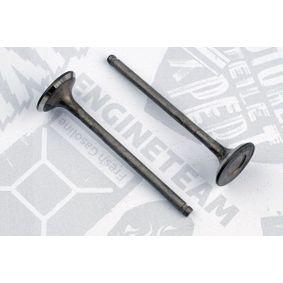 compre ET ENGINETEAM Válvula de drenagem VE0099 a qualquer hora