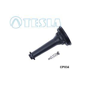 Kontakt, tändstift CP034 V70 II (SW) 2.4 140 HKR originaldelar-Erbjudanden