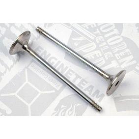 compre ET ENGINETEAM Válvula de drenagem VE0033 a qualquer hora