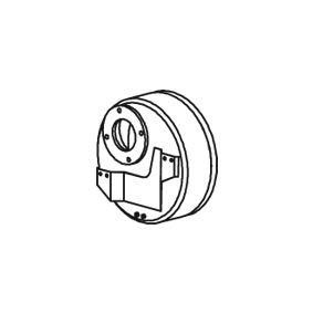 DINEX 51959 szerelőkészlet, hangtompító vásárlás