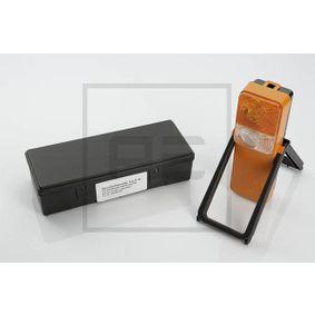 Luzes de advertência 000.269-10A com um desconto - compre agora!