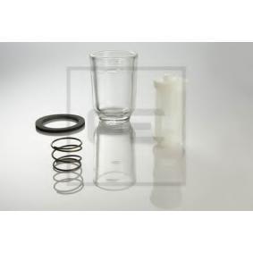 acheter PETERS ENNEPETAL Kit d'assemblage, pompe à carburant 140.070-00A à tout moment