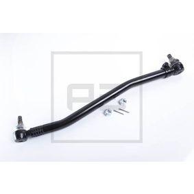Disco de travão 116.008-00A PETERS ENNEPETAL Pagamento seguro — apenas peças novas