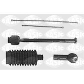 SASIC Reparatursatz, Spurstangenkopf 3002718 24h / 7 Tage die Woche günstig online shoppen