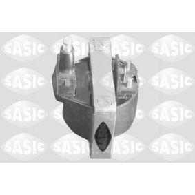 Bobine d'allumage 9204011 SASIC Paiement sécurisé — seulement des pièces neuves