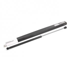buy RIDEX Gas Spring, boot- / cargo area 514G0062 at any time