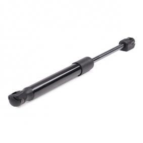compre RIDEX Mola pneumática, mala / compartimento de carga 219G0518 a qualquer hora