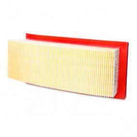 8A0314 Luftfilter RIDEX - Markenprodukte billig