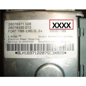 buy LIZARTE Suspension Sphere, pneumatic suspension 20.00.0035 at any time