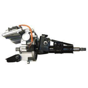 compre LIZARTE Acumulador de pressão, suspensão / amortecimento 20.00.0035 a qualquer hora