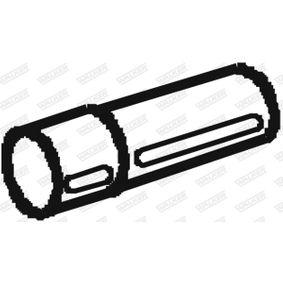 WALKER Deflector tubo de escape 05794 24 horas al día comprar online