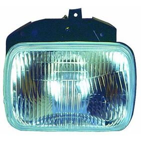 buy ABAKUS Headlight 551-1114L-LD-EH at any time