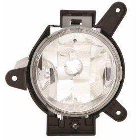 Achetez et remplacez Projecteur antibrouillard 235-2009R-UE
