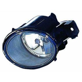 Projecteur antibrouillard 551-2008L-UE à un rapport qualité-prix STARK exceptionnel