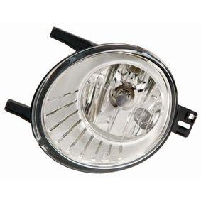 kúpte si ABAKUS Hmlové svetlo 431-2027R-UE kedykoľvek