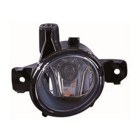 Projecteur antibrouillard 444-2010R-UQ à un rapport qualité-prix STARK exceptionnel