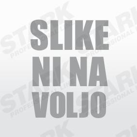 kupite STARK Komplet filtra SKFS-1880057 kadarkoli