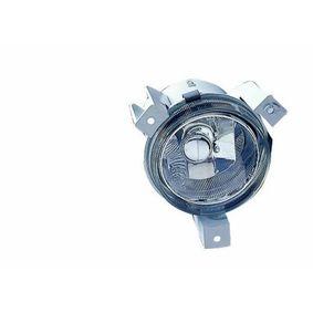 Achetez et remplacez Projecteur antibrouillard 222-2011R-UE