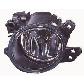 Projecteur antibrouillard 440-2010R-UQ à un rapport qualité-prix STARK exceptionnel