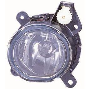 Achetez et remplacez Projecteur antibrouillard 882-2001L-UQ