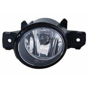 Projecteur antibrouillard 551-2008R-UE à un rapport qualité-prix STARK exceptionnel