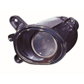 Projecteur antibrouillard 441-2016L-UQ à un rapport qualité-prix STARK exceptionnel