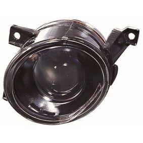 Projecteur antibrouillard 441-2025L-UQ à un rapport qualité-prix STARK exceptionnel
