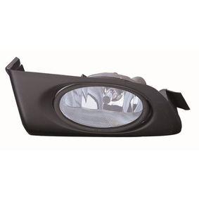 Achetez et remplacez Projecteur antibrouillard 217-2013R-UE