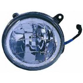 Achetez et remplacez Projecteur antibrouillard 220-2001R-UQD