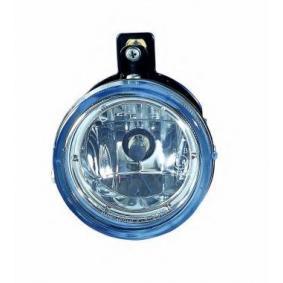 Achetez et remplacez Bloque-optique, projecteur antibrouillard 213-2019P-AE