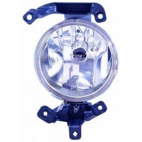 Achetez et remplacez Projecteur antibrouillard 222-2005R-UE