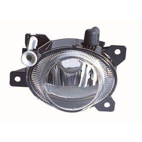 Achetez et remplacez Projecteur antibrouillard 772-2002R-UQ