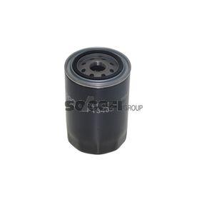 Ölfilter FT3465 SogefiPro Sichere Zahlung - Nur Neuteile
