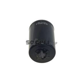 Ölfilter FT0479 SogefiPro Sichere Zahlung - Nur Neuteile