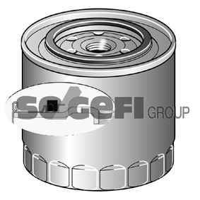filtre huile avec num ro 1606267480 oem pour peugeot citro n. Black Bedroom Furniture Sets. Home Design Ideas