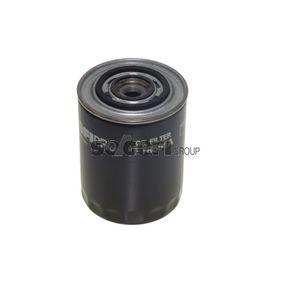 Ölfilter FT8501A SogefiPro Sichere Zahlung - Nur Neuteile