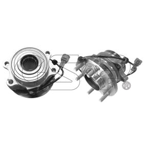 Nissan navara d40 ignition wiring diagram the best wiring diagram 2017 wheel bearing for nissan navara d40 2004 order cheapraybanclubmaster Images