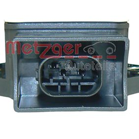 METZGER Sensor mvto. transversal, longitudinal 0900575 24 horas al día comprar online