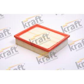 Filtro aria K1711621 comprare - 24/7!