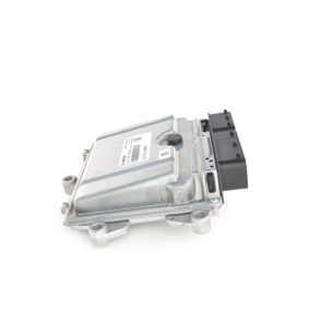buy BOSCH Control Unit, urea injection 0 281 020 229 at any time