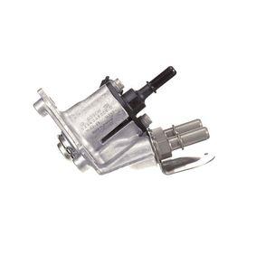 BOSCH Modul dozare, injectie aditiv 0 444 043 007 cumpărați online 24/24