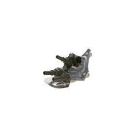 BOSCH Modul dozare, injectie aditiv 0 444 043 101 cumpărați online 24/24
