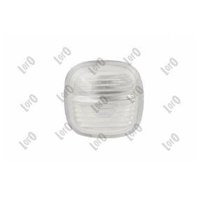 kúpte si ABAKUS Smerové svetlo 003-05-847 kedykoľvek