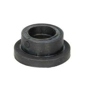 Order 00461661 TEDGUM Mounting, stabilizer coupling rod now