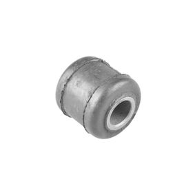 buy TEDGUM Bush, shock absorber 00503729 at any time