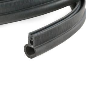 Metalcaucho Guarnizione portiera 00600 acquista online 24/7