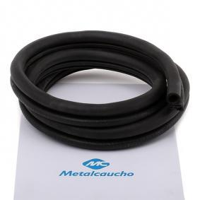 buy Metalcaucho Door Seal 00602 at any time